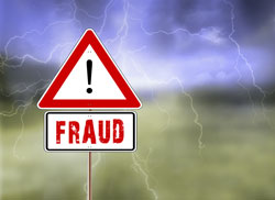 Queens Woman Pleads Guilty to Medicaid fraud