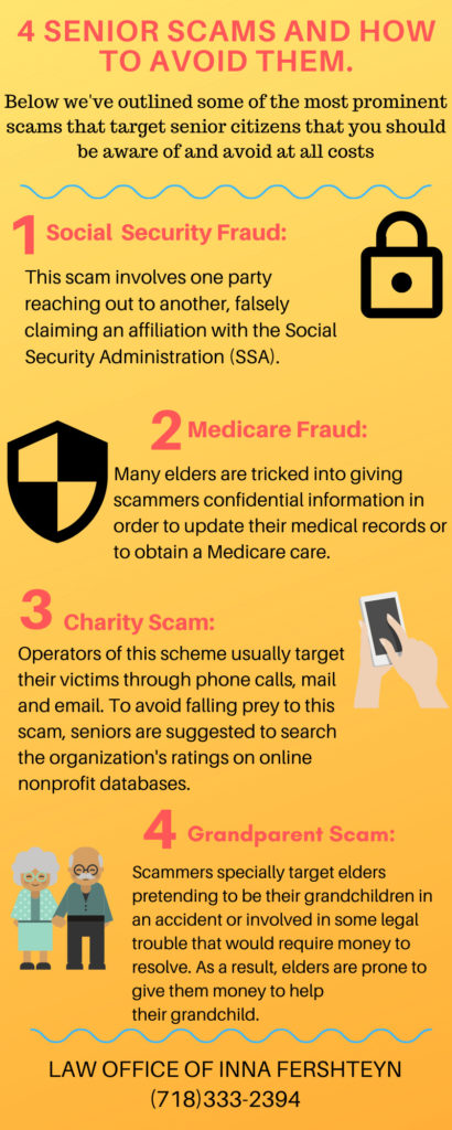 4-senior-scams-and-how-to-avoid-them