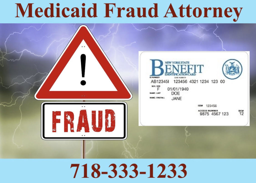 medicaid-fraud-attorney