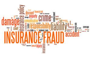 HRA sends Medicaid Fraud Investigation Letter