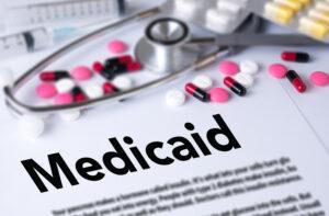 Medicaid Look Back Period 2022